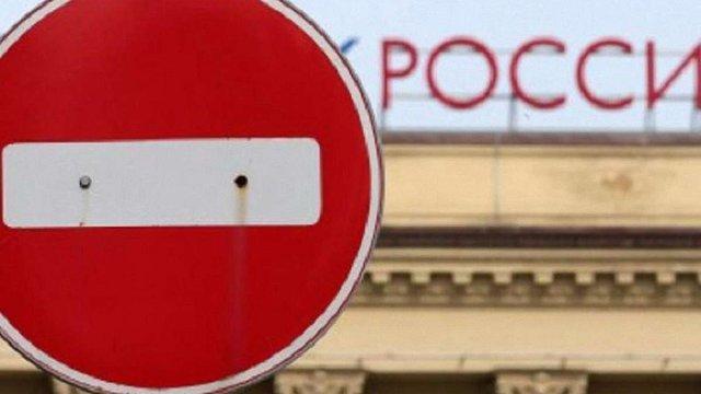 Петро Порошенко пояснив, навіщо з України видворили російських дипломатів