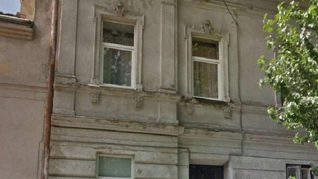 27-річна львів'янка отруїлась чадним газом