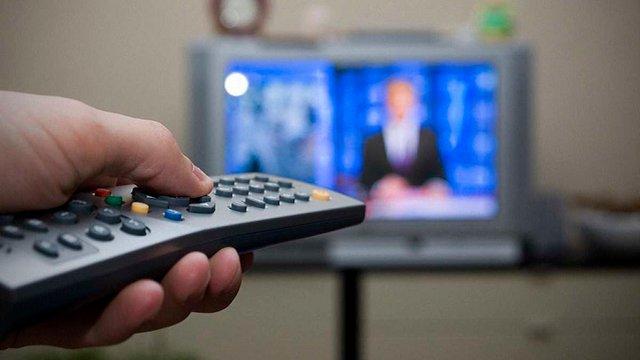 43% українців не підтримують мовні квоти на радіо та ТБ