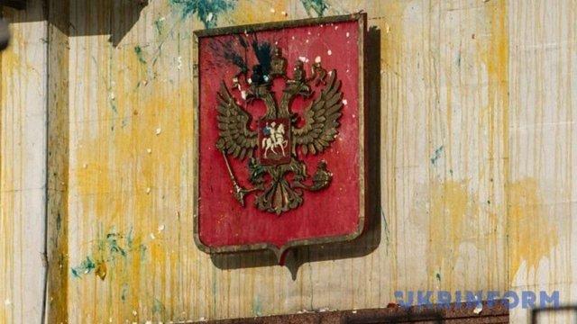 Про випровадження російських дипломатів оголосили вже 27 країн