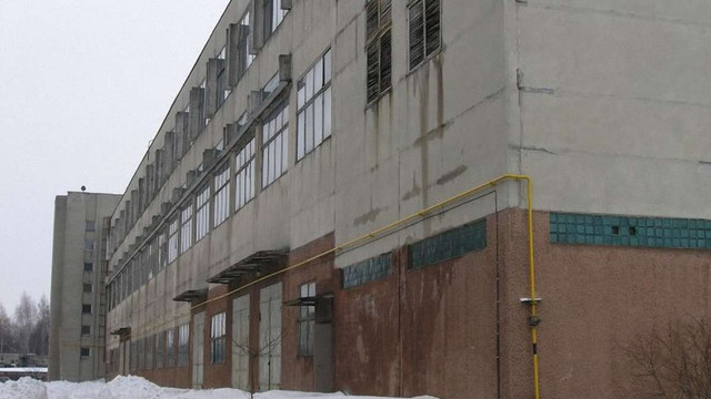 На Львівщині на приватизацію виставлять новороздільську «Сірку» та львівський завод «Хвиля»