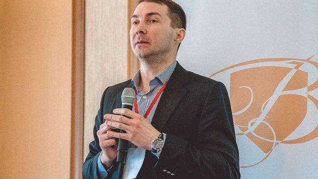 Уряд призначив голову Національної служби здоров'я України