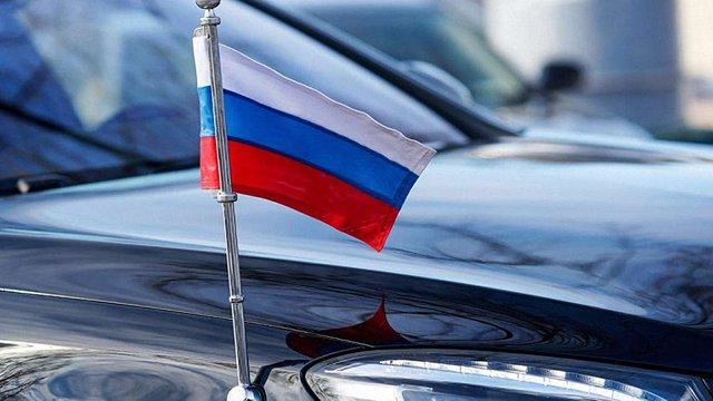 В Україні залишилися працювати 66 російських дипломатів