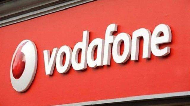 «Vodafone Україна» першим запустив 4G у Львові