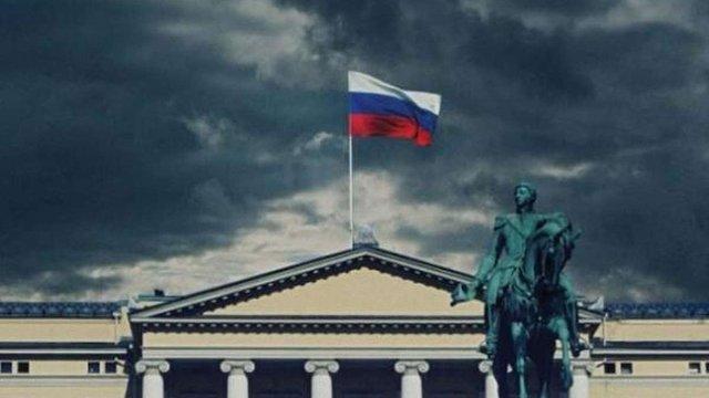 «UA:Перший» почав показ норвезького серіалу «Окуповані» про гібридну війну Росії проти Норвегії