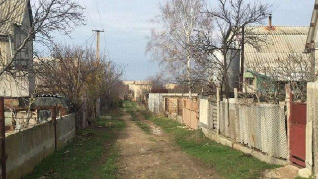 Власник дачі поблизу Городка загинув, перелазячи власну огорожу