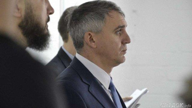 У Миколаєві суд постановив негайно повернути на посаду міського голову