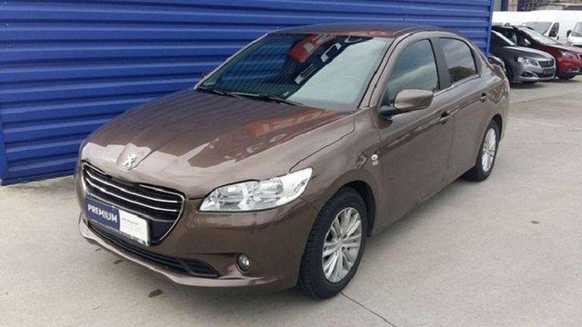 Сколівська райрада придбала автомобіль Peugeot за близько ₴400 тис.