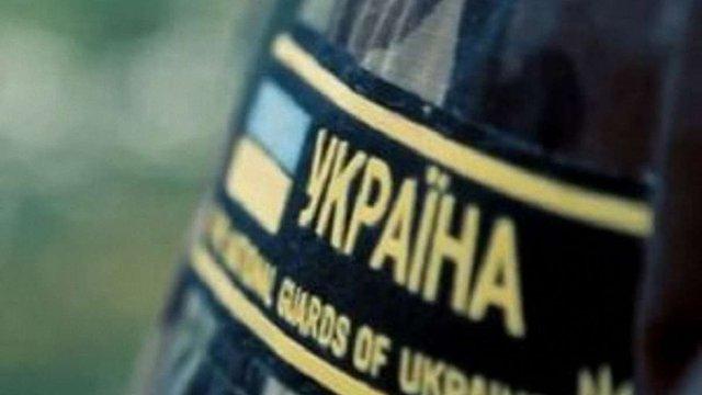 На Миколаївщині загинув військовослужбовець строкової служби