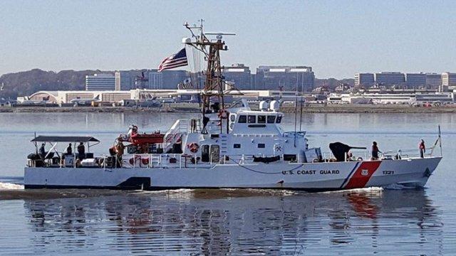У ВМС повідомили, коли Україна отримає американські патрульні катери