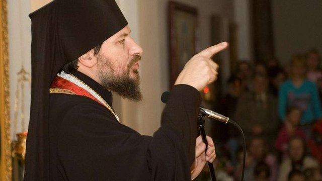 Позбавлені монашого стану ченці з Прикарпаття намагаються оскаржити рішення Папи