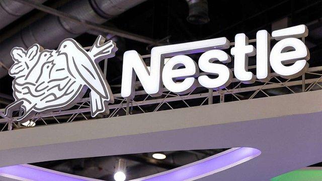 Nestlé інвестує ₴700 млн в модернізацію «Мівіни»