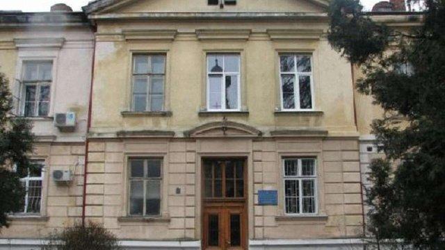 У Львові з психіатричної лікарні втекли двоє неповнолітніх пацієнтів