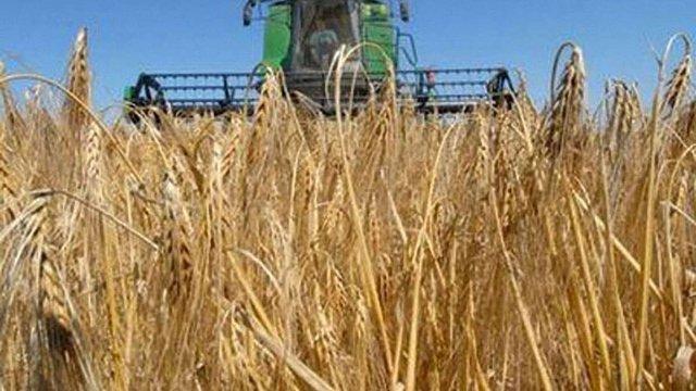 Міністр аграрної політики заявив, що фермери зможуть передавати землю у спадок