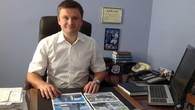 На посаду директора управління Бюро розслідувань у Львові претендують вісім кандидатів