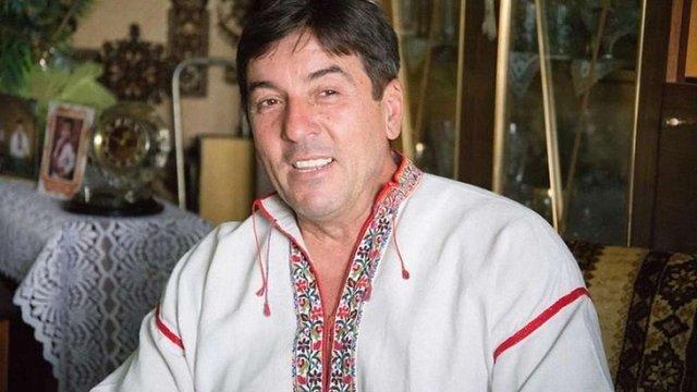 Нардеп з Прикарпаття вимагає заборонити використання козаків і гетьманів у рекламі горілки
