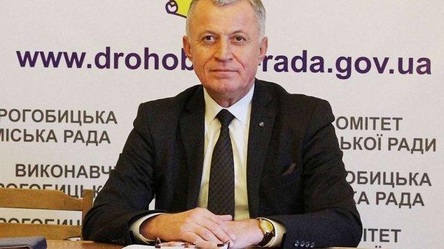Дрогобицького депутата залишили під домашнім арештом