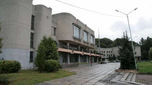 Працівники Центру дитячої творчості на Погулянці виступили проти його закриття