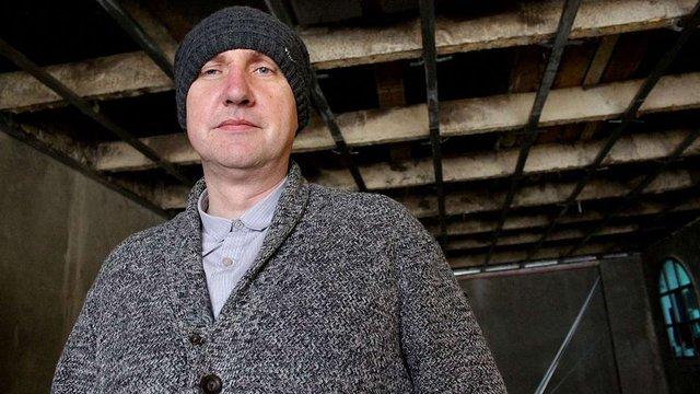 Директору мистецького центру «Супутник» вручили підозру