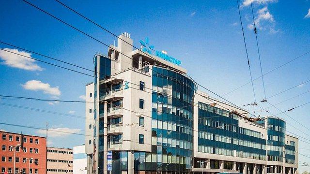 «Київстар» запустив 4G у Львові та у пунктах перетину кордону