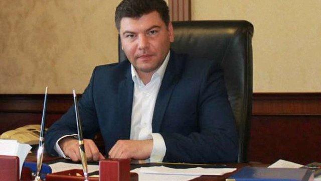 Міністр інфраструктури готовий негайно звільнити керівника «Укртрансбезпеки» Михайла Ноняка