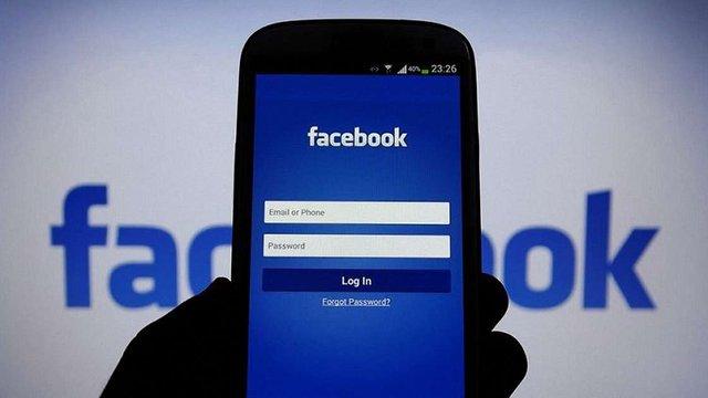 Facebook запровадить нові правила для запобігання втручання у вибори