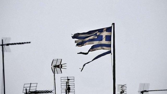 У Греції затримали трьох українців, які нелегально перевозили понад 60 мігрантів