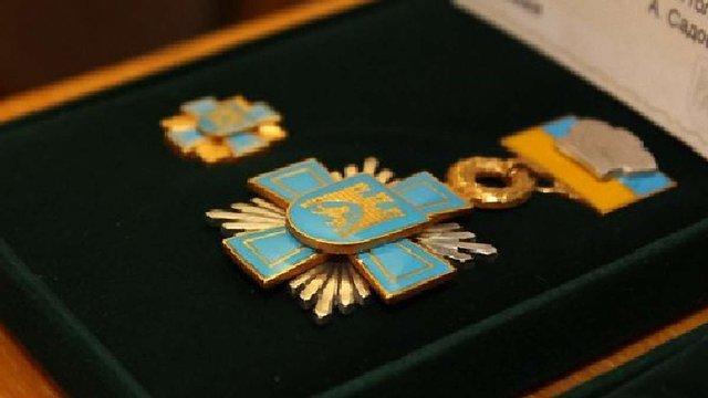 Через фальсифікації у Львові перезапустили голосування за найкращих містян
