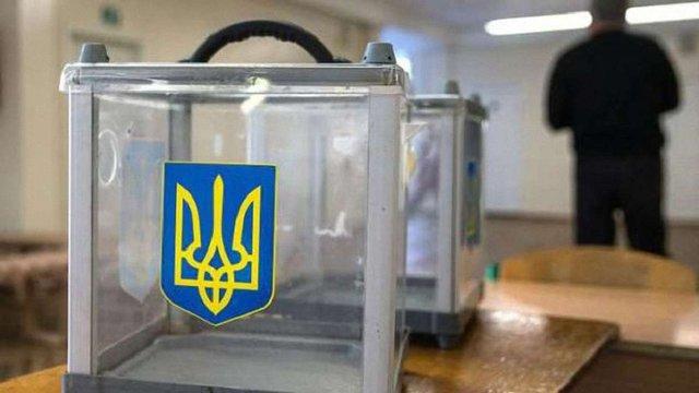 Уряд запропонував збільшити штрафи за порушення виборчого законодавства