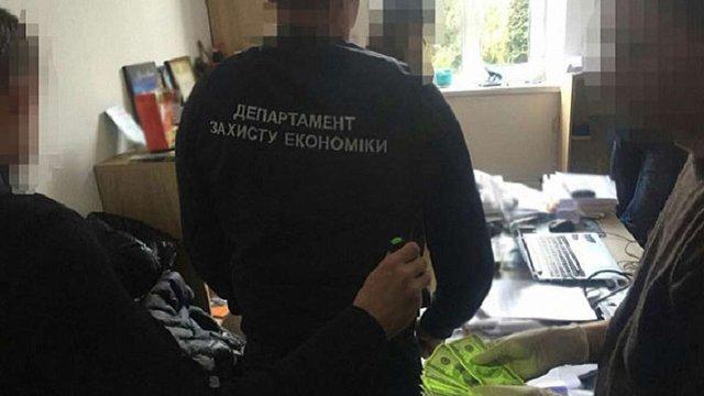 Заступника мера Яворова судитимуть за отримання $1 тис. хабара