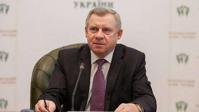 У Львів на відкриття конференції приїде голова НБУ