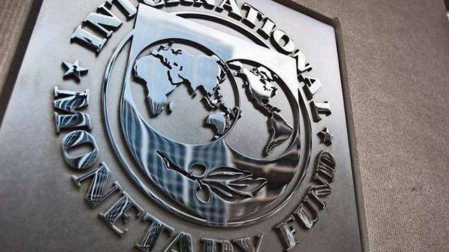 Нацбанк назвав терміни отримання чергового траншу від МВФ