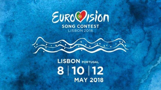 В мережі з'явився офіційний саундтрек «Євробачення-2018»