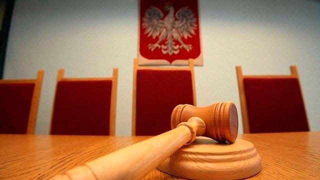 У Польщі суд допоміг розлученій українці отримати гроші на дитину