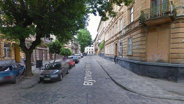 Через ремонт рух на вулиці Котлярській буде перекрито до жовтня
