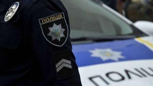На Київщині поліція припинила діяльність злочинної колекторської фірми