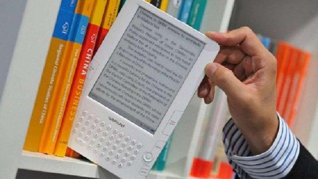 У Львові облаштують першу ІТ-бібліотеку за майже ₴4 млн
