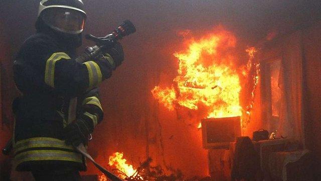 Картинки по запросу пожежа