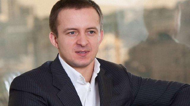 Український бізнесмен-утікач володіє найдорожчою віллою у Німеччині