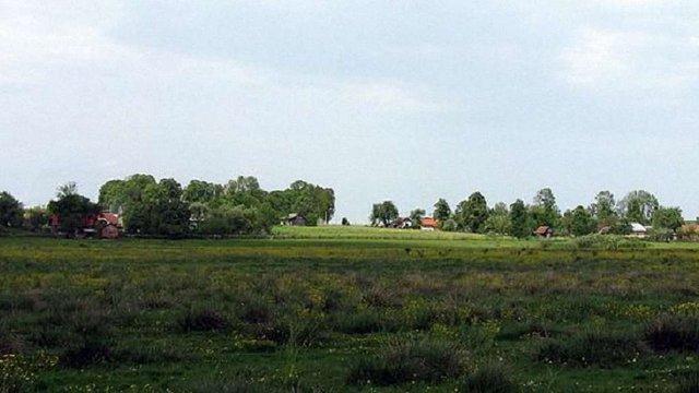 На Львівщині створили новий лісовий заказник місцевого значення «Воля Якубова»