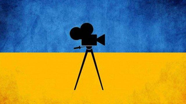 Кабмін виділив додатково ₴500 млн на підтримку українського кіно