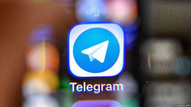 У боротьбі з Telegram «Роскомнагляд» заблокував власну систему
