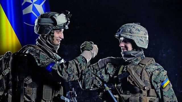 Верховна Рада зрівняла розмір разових виплат для українських і іноземних військових ЗСУ