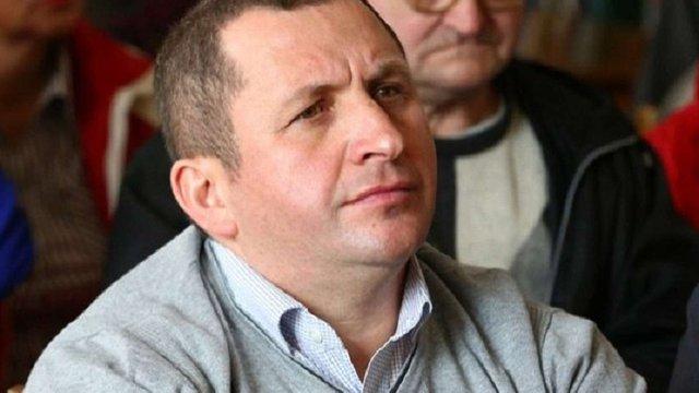 Депутата ЛОР оштрафували на ₴2 тис. за несвоєчасне декларування продажу нерухомості на ₴1,5 млн