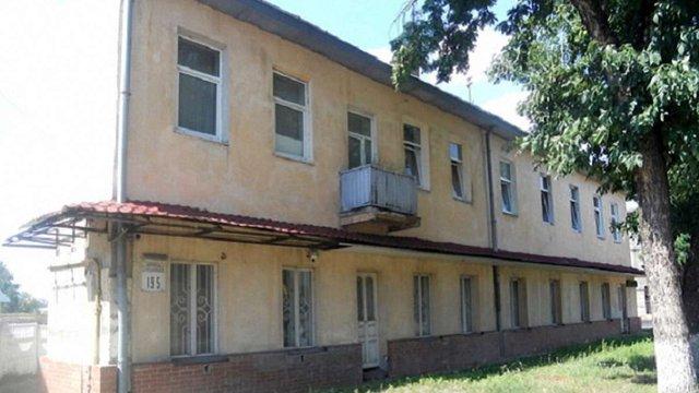 Для мікрорайону «Знесіння» облаштують амбулаторію сімейної медицини на вул. Хмельницького