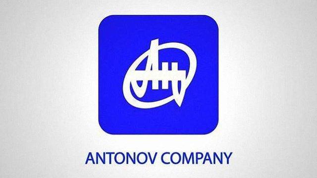 Хакери зламали сайт державного підприємства «Антонов»
