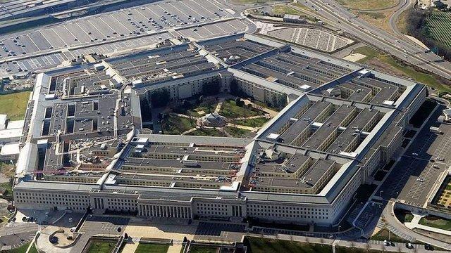 США витратять майже $1 млрд на розробку гіперзвукової ракети