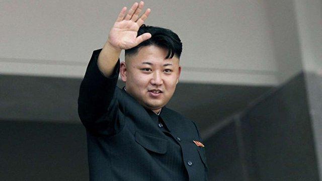 Лідер КНДР заявив про призупинення ядерних і ракетних випробувань