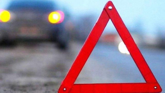 Нетверезий прокурор Мостиської прокуратури на смерть збив пішохода