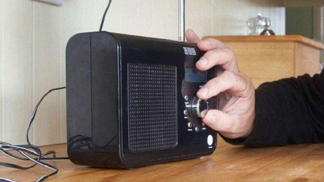 «Укртелеком» підвищив ціни на послуги дротового радіо